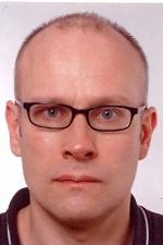 Markus Lohrey